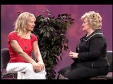 Paula Gloria & Veronica Ford Keen (Communicates with Her Late Husband)