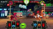 Ben 10 Games   Ben 10 Ultimate Alien  Xenodrome   Cartoon Network Games | cartoon network games