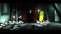 Let's Play! Dishonored: Definitive Edition (The Brigmore Witches Part 3) (Part 9)