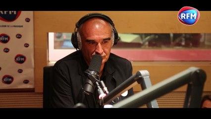 Un dimanche avec Karine : interview de Pascal Nègre / Et demain ?