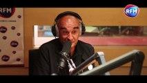 Un dimanche avec Karine : interview de Pascal Nègre / Retour sur sa déception avec Johnny Hallyday