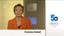 Les présentateurs de France 3 Champagne-Ardenne - 1