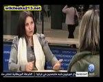Algérie: la militante et journaliste Salima Ghezali parle des problèmes politiques de l'Algérie
