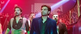 Another Song of -Jawani Phir Nahin Aani- Released, Check out Hamza Ali Abbasi's Dance - Video Dailymotion