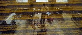 'Se7en' - Guy Richie 'Snatch'-style Trailer