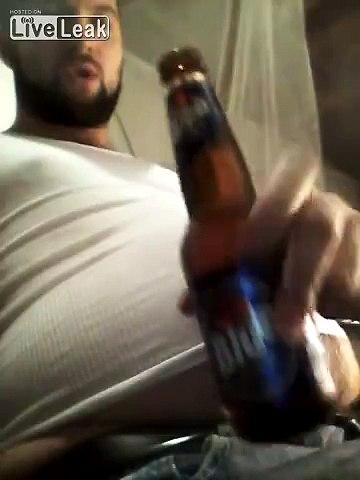 liveleak video