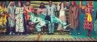 Saad Lamjarred - LM3ALLEM ( Exclusive Music Video) -  (سعد لمجرد - لمعلم (فيديو كليب حصري
