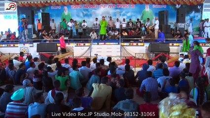 Khidona   Bapu Lal Badshah Ji Mela 2015   Feroz Khan   Nakodar Mela 2015   Punjabi Live Program