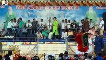 Muho Mangiya Murada Pavega   Bapu Lal Badshah Ji Mela   Feroz Khan   Nakodar Mela 2015  Live Program