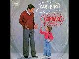 CORRADO MANTONI - Carletto (Alexdjfromitaly Reggeton Remix)