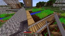 How To Breed Villagers in Minecraft 1 8 Tutorial - Dailymotion Video