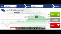 Blog investissement bourse placement bourse rendement placement en bourse comment faire