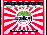 Dream Your Dream - Mayday Dream