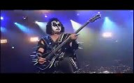 Kiss Udo Music Festival 2006 - Rock And Roll All Nite
