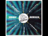 KC & The Sunshine Band Dance Remixes Full Album (1998)