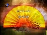 Shaolin chain hands close combat kung fu (lian shou duan da) B, combat methods