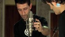Encuentro en el estudio: Ciro y Los Persas I - Canal Encuentro HD