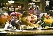 The Muppets Celebrate Jim Henson Close