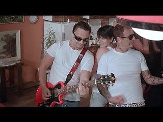 Kuku Lele - Cimeri (Official Video) sept 2015