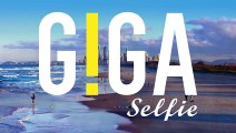 You can now take hundred meters selfies in Australia! Biggest Selfies in the World