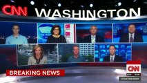 Breaking News: CHINA THREATENS U.S.A 2015 / Spy Plane Confronted by Chinese Military