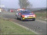 rallye cathare 2006