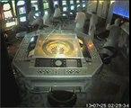 Beny Tantas scandal casino Satu Mare