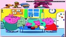 peppa pig - peppa la cerdita- espanol nuevos HD COMPLETOS PEPPA PIG -varios capitulos 7