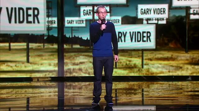 Gary-Vider-Comedian-Jokes-About-His-Dating-Life-Americas-Got-Talent-2015 USA Tv Shows