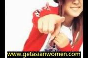 Get Korean Girls   Meet Beautiful Korean Girls