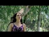 Huecco - Mirando Al Cielo (Video )