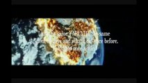 2015-2016 Darkness Covering The Nations ( Prophecy Excerpts) WARNING* REPENT