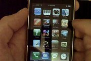 How to customize your boot logo iPhone 4gs iPhone 4 iPad 2 iPad iPod iPhone 3g,iPhone&iPod Touch