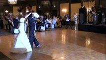 First Wedding Dance - Beyond the Sea