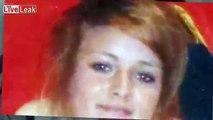 teenager jailed for stabbing girls