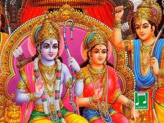 Sholo Naam Batrish Akhor Hare Krisna Hare Ram Part 1 | Sudarshan Chakraborty | Lohori Audio