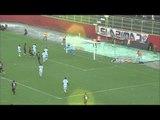 1º tempo: melhores momentos de Vitória x Fluminense