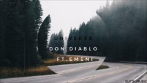 Don Diablo ft. Emeni - Universe | Sloth Music