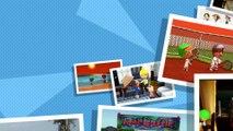 Tomodachi Life - ¿Qué han hecho tus compañeros y profesores este verano (Nintendo 3DS)