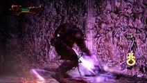 God of War III Remastered, Gameplay ITA PS4 #12 BOSS: ADE