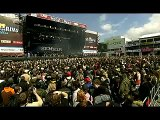 Stone Sour - Made of Scars (Live at Rock am Ring 2006)