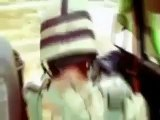 ALLAH O AKBAR, ALLAH O AKBAR, Pak Army Song