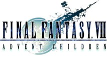 Fight On! FFVII ACC Version   Final Fantasy VII  Advent Children Music Extended HD