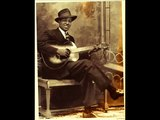 'Big Bill Blues' BIG BILL BROONZY (1927) Blues Guitar Legend