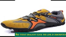 Men Outdoor Hiking Shoes Professional Breathable New Design men climbing shoes brand