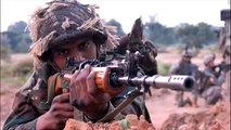 INDIAN ARMED FORCES - INDIAN ARMY- INDIAN NAVY- INDIAN AIR FORCE