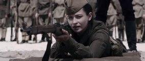 Batalia pentru Sevastopol - Film - Rusia 2015 - subtitrat romana