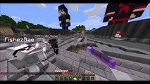 "Minecraft Factions Episode: 1 ""Crate Keys :D""    (My Server)"