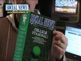 Socialnews eventi - le cellule staminali - Marino Andolina e la SLA(sentire per credere!)