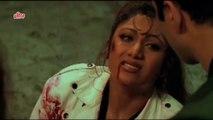 Gulshan Grover, Mohan Joshi, Shilpa Shetty - Himmat, Scene 9/10